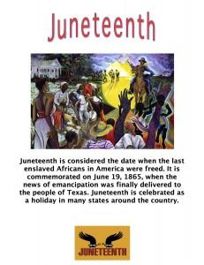 juneteenth copy 2